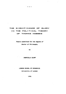 political theory dissertation abstract Sample abstract why fight examining political science abstract drawing on rational choice theory, many claim that individuals join insurgent organizations.