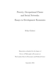 Essay writing on poverty in india