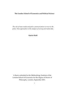 Mass media thesis topics - Thkjain College