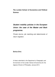 Phd Thesis Acknowledgement Family Thesis # Research paper on memory ...